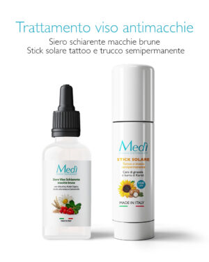 trattamento-viso-antimacchie